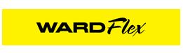wardflex-logo.png