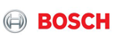 bosch-1.png