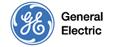 general-electric.png