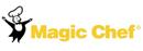 magic-chef.png